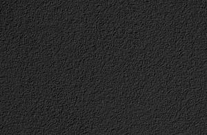 Цветная кладочная смесь BRAER FL75 Черный