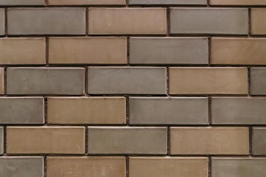 Кирпич керамический пустотелый - Терракот 1.4 НФ