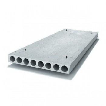 Плиты перекрытия ПБ2.50-15-10 (12)
